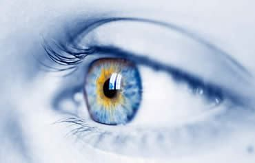 A therapist explains how Eye Movement Desensitization Reprocessing Therapy works