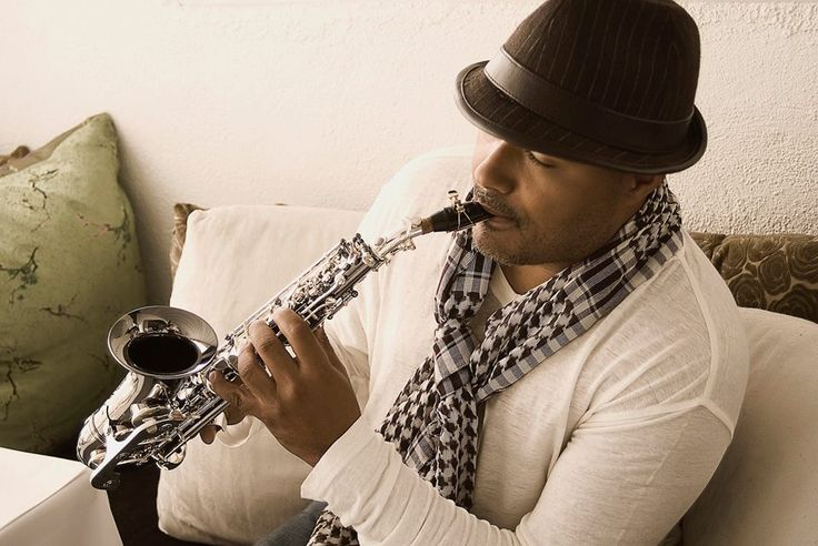 Our boy NAJEE is coming back to perform at this year's CAPITAL JAZZ FEST! It'll be three days of cool jazz and soul music featuring nearly 30 artists on two big stages. Tickets on sale this Saturday at 11am EDT.   23rd Annual Capital Jazz Fest  June 5-7, 2015 www.capitaljazz.com/fest