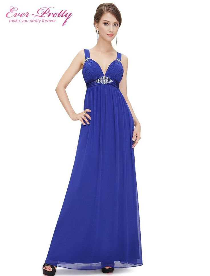 64 best Evening & Formal Occasion Dresses images on Pinterest ...