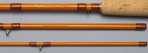 Fishing Rods - freshwater or saltwater Rods for sale - Online shopping, New and Used listings