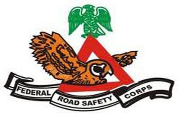1 Dies, 4 Injured In Multiple Accident On Abeokuta Lagos Expressway