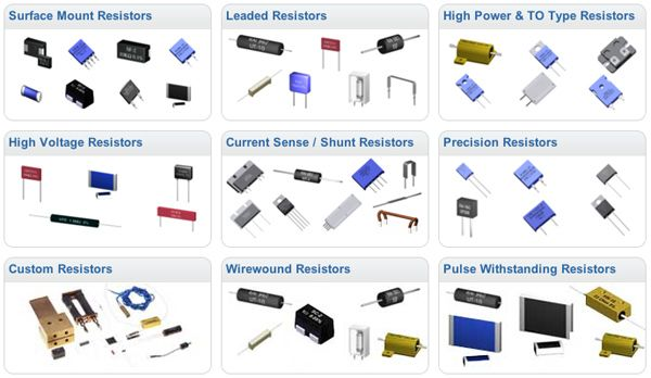 types of resistors electronics electrical \u0026 electronics conceptstypes of resistors electronics electrical \u0026 electronics concepts electrical engineering books, electrical engineering, electronics components