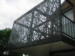 Image result for moroccan wood lattice