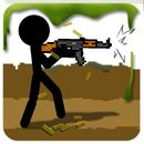 Download Stickman And Gun V 2.1.3:    ITS SOOOO GOOD one tiny problom tho Wow i mean u have a good game just one problom MAKE LVL 5 EASIER and also more weapons and multiplyer lvl 5 is so hard to beat!!! Just remove the titans and make the spiders easier pls its so hard also pls make multiplayer pls i love fighting with people...  #Apps #androidgame #RAONGAMES  #Action http://apkbot.com/apps/stickman-and-gun-v-2-1-3.html