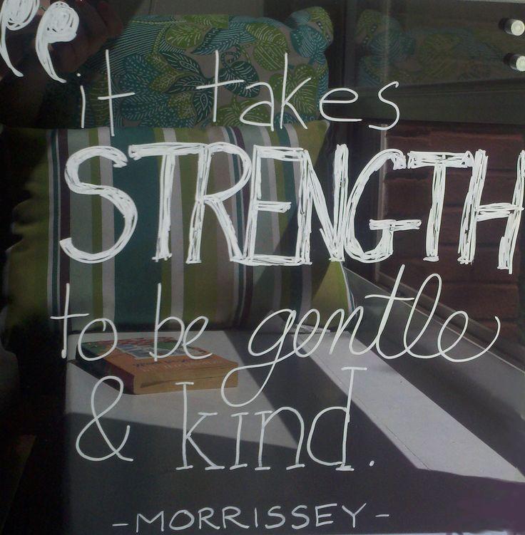 morrissey quotes | Tumblr