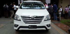 2015 Toyota Innova Philippines Price and Review - http://carsreleasedate2015.com/2015-toyota-innova-philippines-price-and-review/