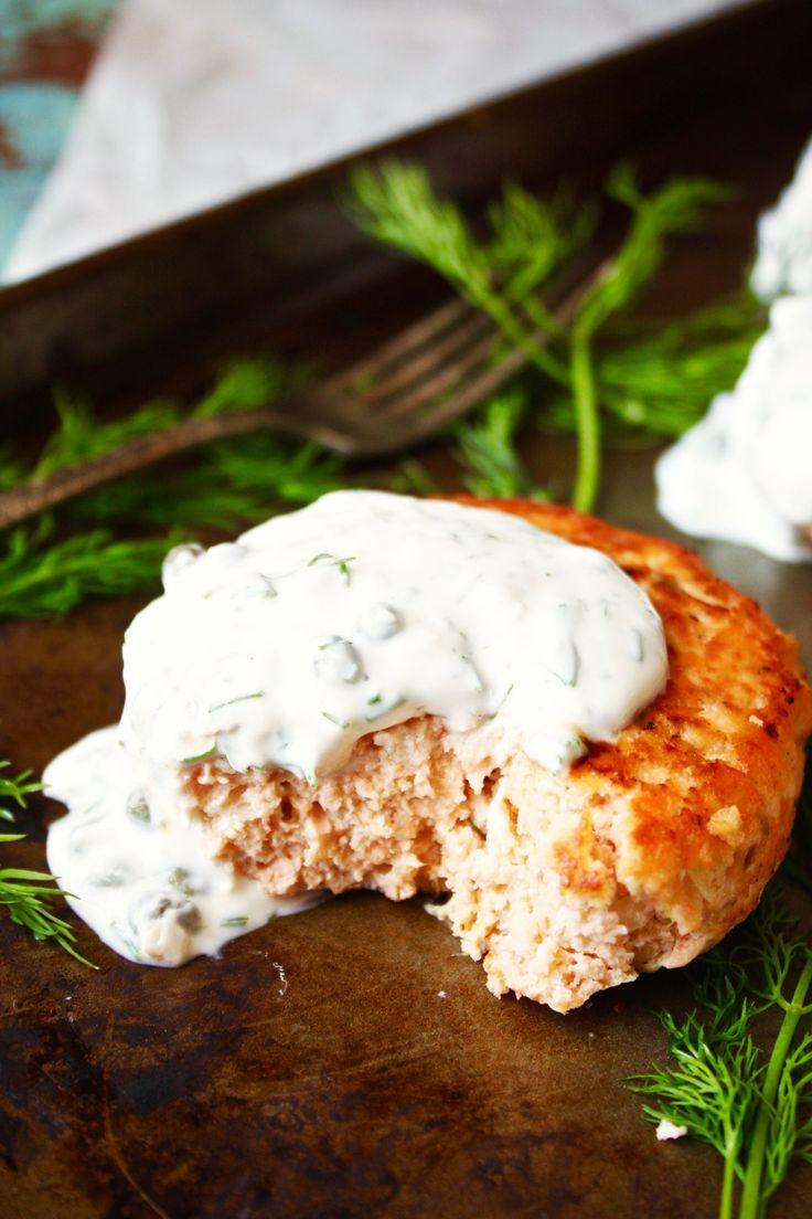 1000+ ideas about Yogurt Sauce on Pinterest | Greek yogurt ...