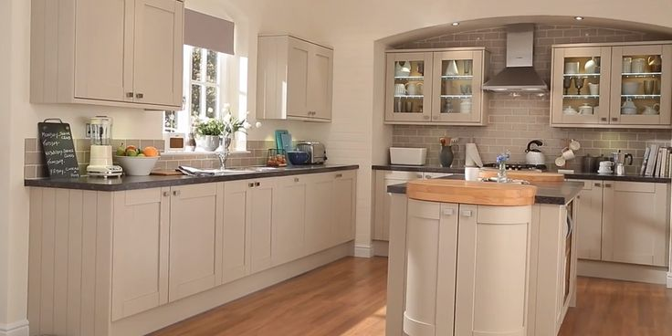 35 Best Jewson Kitchens Images On Pinterest Jewsons Kitchens Kitchen Designs And Kitchen Ideas