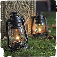 big lots has some similar right now waiting for a sale lighted halloween decorations outdoor halloween lights grandin road - Big Lots Halloween Decorations