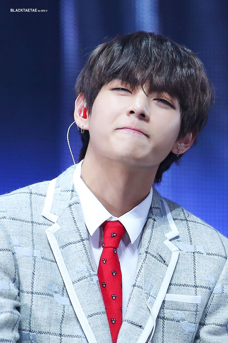 180113 4th muster Happy Ever After  #V ♡♡♡