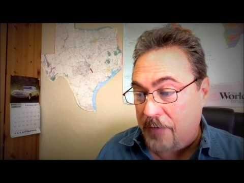 Texas hog hunting licensing