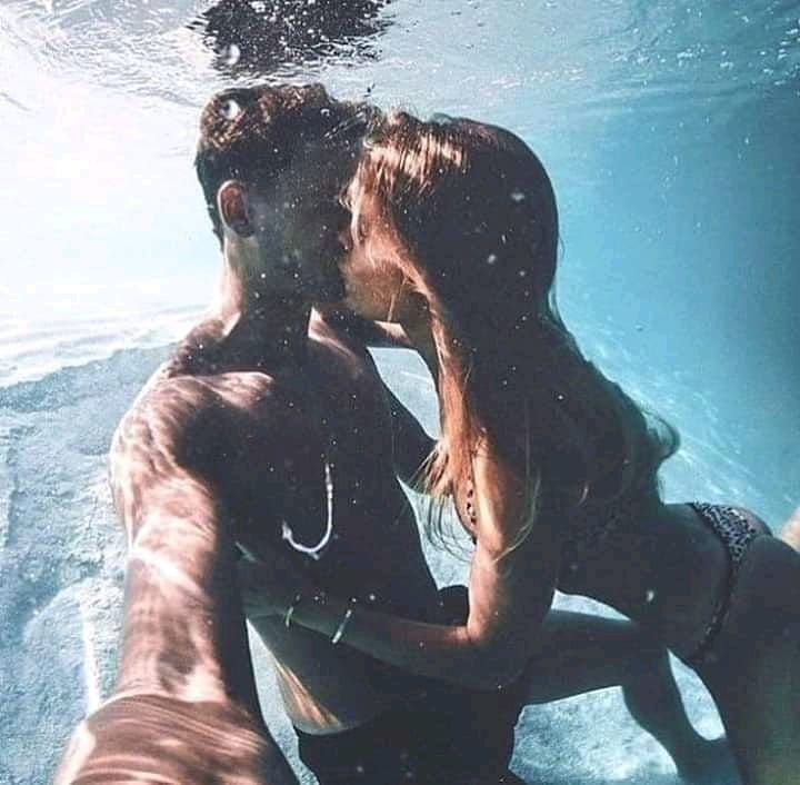 Watch the Best YouTube Videos Online – #love #couple #cute #adorable #photography