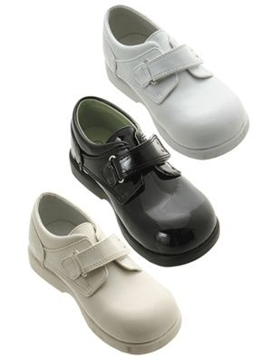 little boys dress shoes
