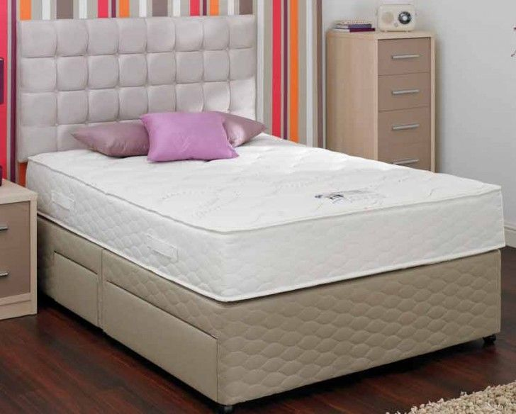 bedrooms home tips what is the best bed to buy what are the