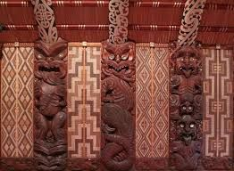 Image result for whakairo patterns