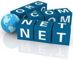 A right domain name, cheap domain registration in Pakistan and trustworthy hosting services in Pakistan can elevate the value of the web portal. The need for quality website hosting and appropriate name forms a crucial part of running an e-commerce website.