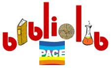 Bibliolab Lettura, Storia, Scienze, Giochi un biblio-laboratorio per docenti e studenti della scuola di base