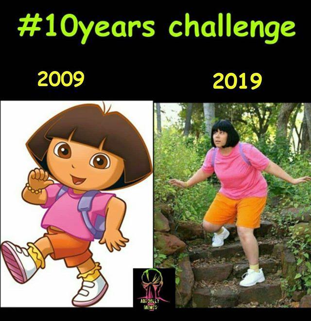 Pin By Annika On Funny Dora Funny Dora Memes Funny Memes