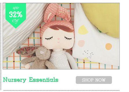 Buy Mid Spring Sale online | Izzz