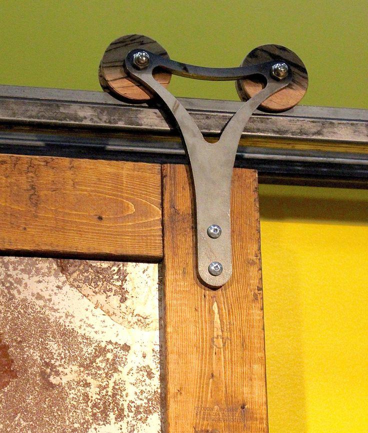 Collection Refen vous propose : Rails ///http://refen.ca/boutique/rails/