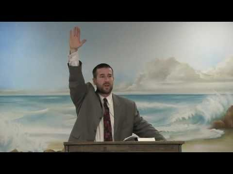 Contemporary Churches - Baptist Preaching Against The Liberal Fun Centers [FUNNY VIDEO]  Your Participation is really important to us and your also be counted a helper of helpless people. we have started making a long term goal with this channel and it is really dedicated to welfare activities for society dropped family and also a poor fund. Please subscribe our channel and help to others with us. We might be thanke to you.  DON'T FORGETR TO SUBSCRIBE  LIKE COMMENTS SHARE VIDEOS…