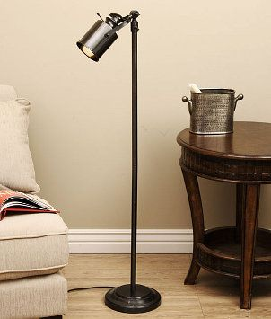 Image Result For Floor Reading Light. Spotlight Floor LampReading NooksHome  GoodsHow ...