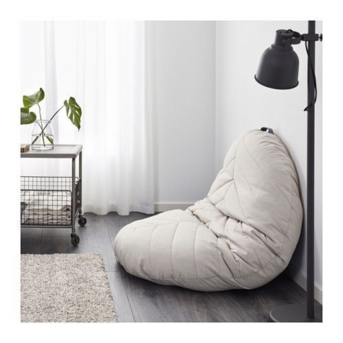 25 best ideas about floor pillows on pinterest giant. Black Bedroom Furniture Sets. Home Design Ideas