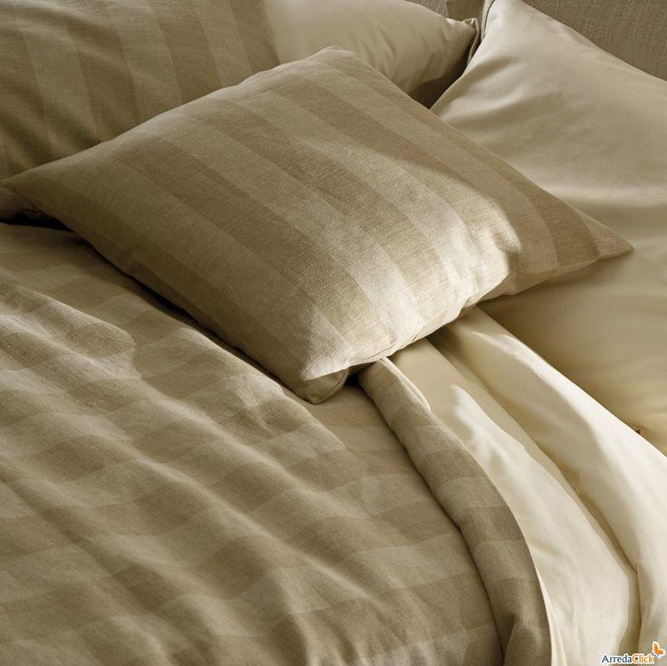 Ventajas y desventajas de las s banas de lino las fibras de las s banas de lino son entre dos y - Sabanas de seda precio ...