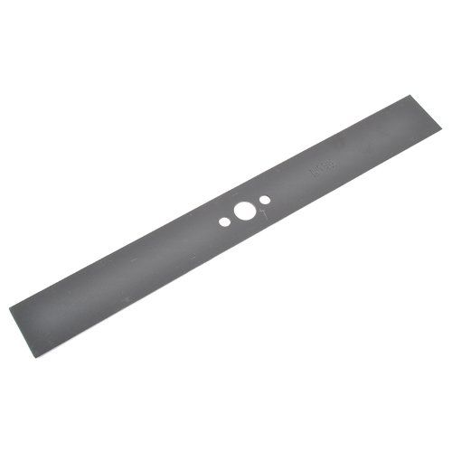 Genuine Flymo 35cm Metal Lawnmower Blade to suit Hover Compact 350 FLY039