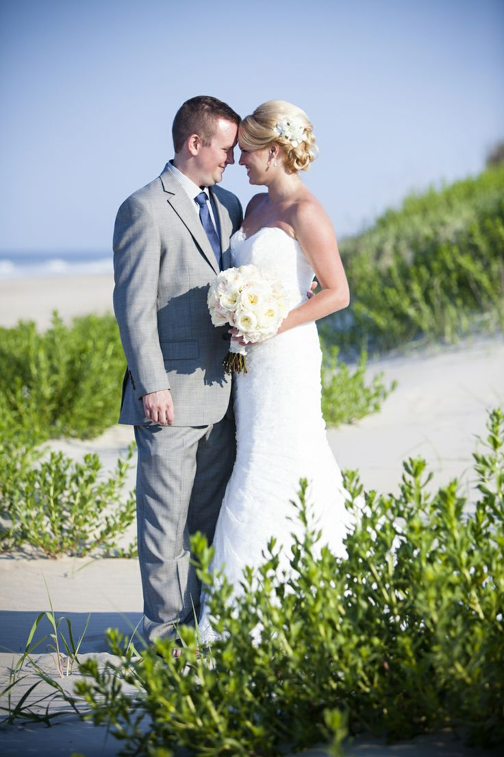 168 best Outer Banks Weddings images on Pinterest Wedding stuff