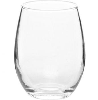 Mugs, Coffee Mugs, Promotional Products, Shot Glasses & Wine Glasses $.91 each