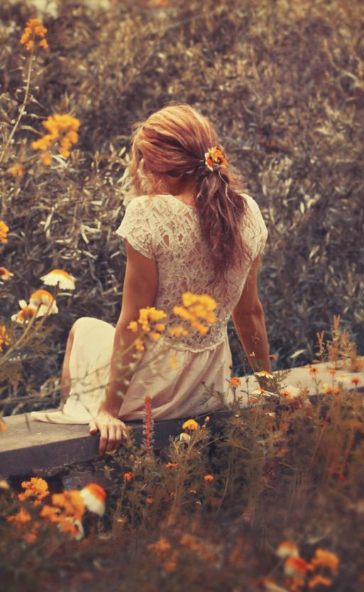 I want to paint this! ☮ American Hippie Bohemian Boho Style ~ Flowerchild