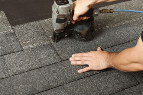 Colorado Springs Expert Roofers Get Asked: What Will A New Roof Replacement Cost For My Home?