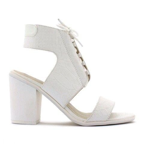 Nano-B Heels from @bettsshoes.