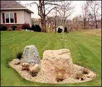 septic tank covers - Google Search