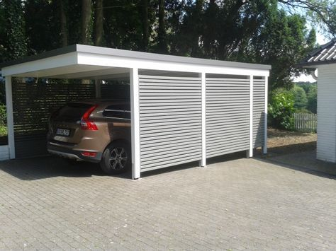 14 Best Carport Awnings And Sails Images On Pinterest