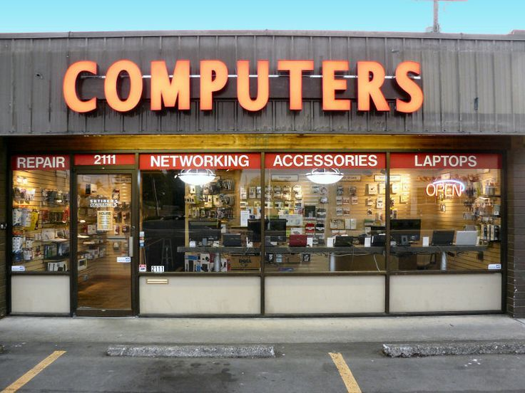 Need to take your #computer in for repair in the Atlanta, GA, Don't Worry We will Help you. We Provide Some Of the most Popular Services in Atlanta like Virus removal, Bios password unlock, Laptop Screen Replacement, Window password recovery etc. tiggarcomputer.com/