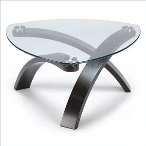 129 best Coffee table images on Pinterest