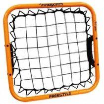 crazy catch -  http://stellarsports.co.uk/39-crazy-catch-nets