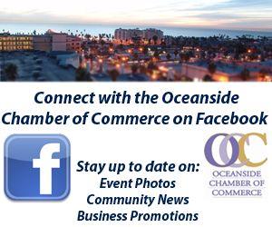 Oceanside Restaurants - Oceanside Chamber of Commerce   Oceanside, CA
