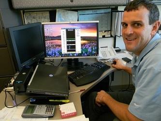 Arbeit als System Ingenieur in Sydney