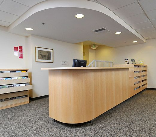 Circulation Service Inc : Best library circulation desks images on pinterest