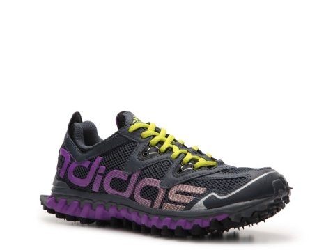 adidas Women's Vigor 2 Trail Running Shoe These are my running/everyday  shoes and I
