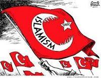 ΖΗΤΗΘΗΚΕ Η ΑΠΟΚΟΠΗ ΑΠΟ ΤΟ ΕΛΛΗΝΙΚΟ ΚΡΑΤΟΣ Οι πράκτορες της Άγκυρας ζητούν εξέγερση των μουσουλμάνων της ... Αν. Μακεδονίας!
