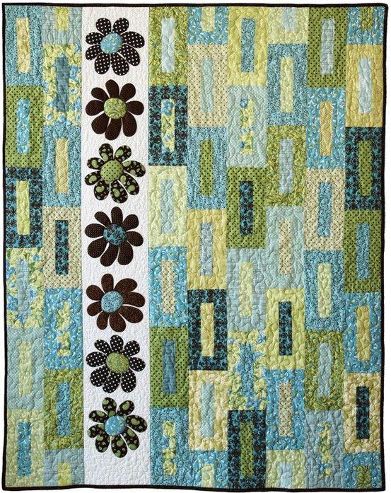 885 Best Made With Accuquilt Fabric Cutters Images On