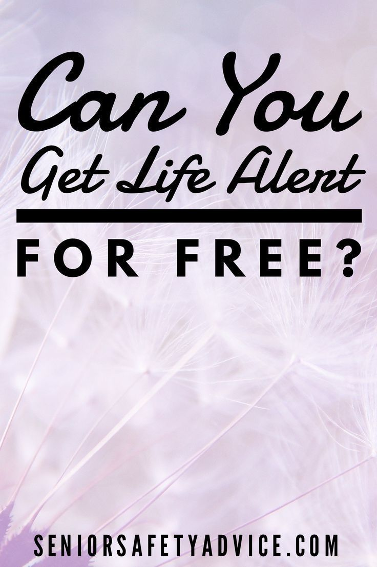 How Much Is Life Alert Systems For Seniors in 2020 Life