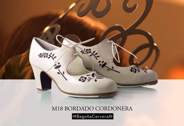 https://www.tamaraflamenco.com/es/zapatos-de-flamenco-profesionales-4 Zapato…