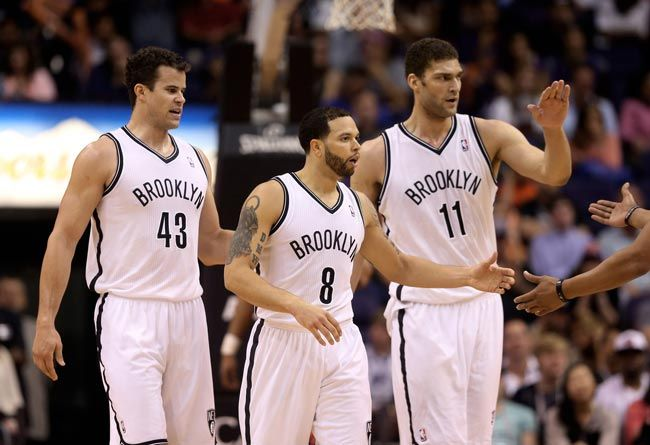 2013 NBA Playoff Preview: The First Round #NBA #Playoffs #NBAPlayoffs #Heat #Bucks #Knicks #Celtics #Pacers #Bucks #Nets #Bulls #Thunder #Rockets #Spurs #Lakers #Nuggets #Warriors #Clippers #Grizzlies
