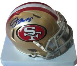 #Jim #Harbaugh #Autographed #SF49ers  #NFL #Riddell #Football #Mini #Helmet with Proof Photo of Signing! #SanFrancisco49ers #SanFrancisco #49ers #SF #Niners #Fortyniners #NFL #MichiganWolverines #Michigan #GoBlue #Wolverines #StanfordCardinal #Stanford #Cardinal #FearTheTree #NCAA #NCAAFootball #Signed #Free #Shipping Just $159.99  Click Here: http://www.southwestconnection-memorabilia.com/Jim-Harbaugh-Autographed-Signed-San-Francisco/M/B00B5WY8JQ.htm