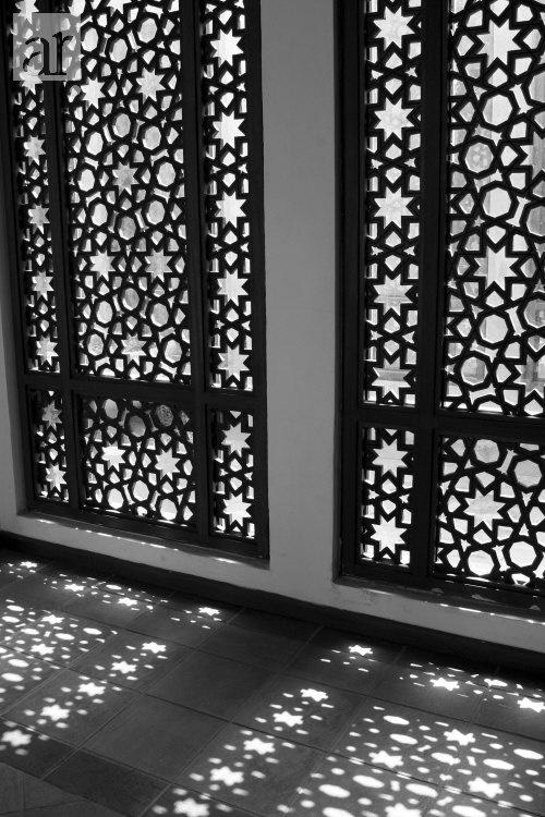 Islamic Architecture Screens : Best islamic interiors mashrabiya screens shebeke